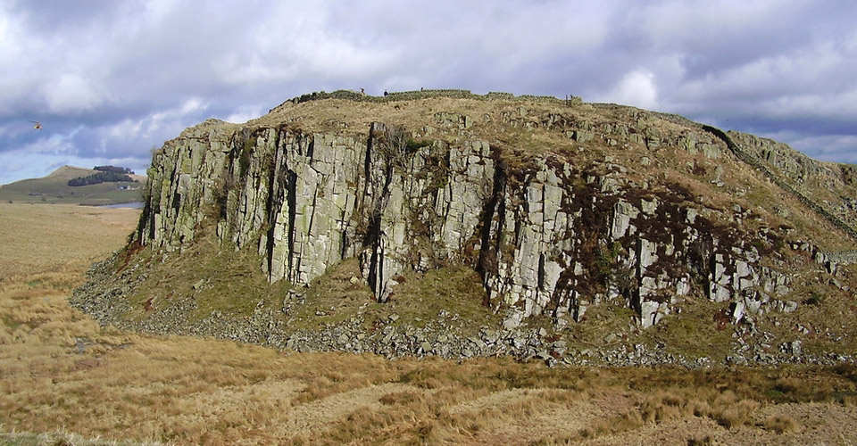 near-Hadrians-wall