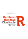Ramblers Holidays Charitable Trust
