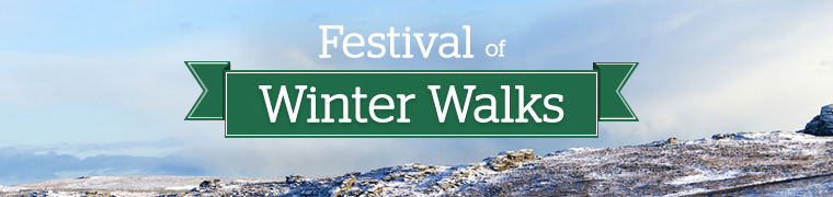 Festival of Winter Walks