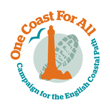 One Coast For All