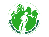 Get Walking Keep Walking - routes, walks and resources for people new to walking