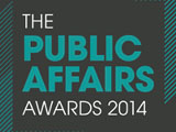 Public Affairs Awards