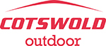 Cotswold Outdoor logo small
