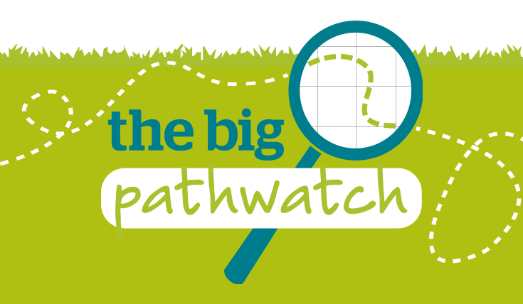Big Pathwatch
