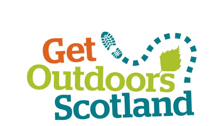 Get Outdoors logo