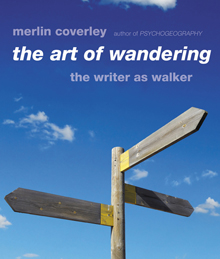The Art of Wandering