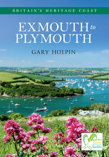 Exmouth to Plymouth