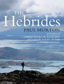 The Hebrides by Paul Murton