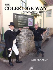 Coleridge Way Companion