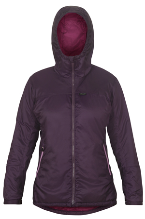 Ladies_Torres_Medio_Jacket_Elderberry