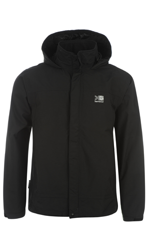 Karrimor Urban Weathertite jacket