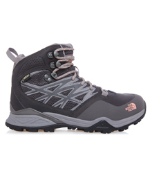 The North Face Hedgehog Hike GTX Mid