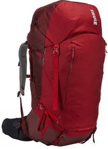 Thule Womens Guidepost 65