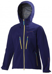 Helly Hansen Verglas