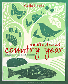 Country Year