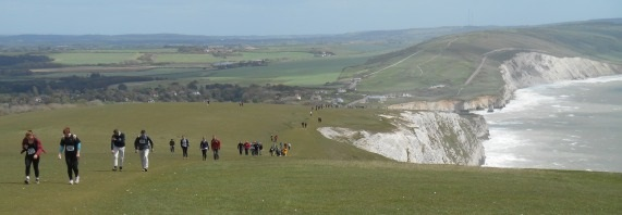 walk the wight photo.jpg
