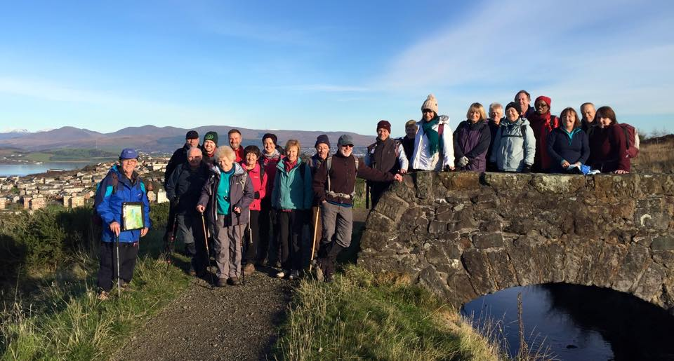group photo   Greenock Cut   Nov 2015.jpg