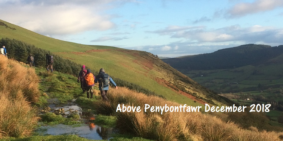 Above Penybontfawr December 2018 crop and caption.jpg