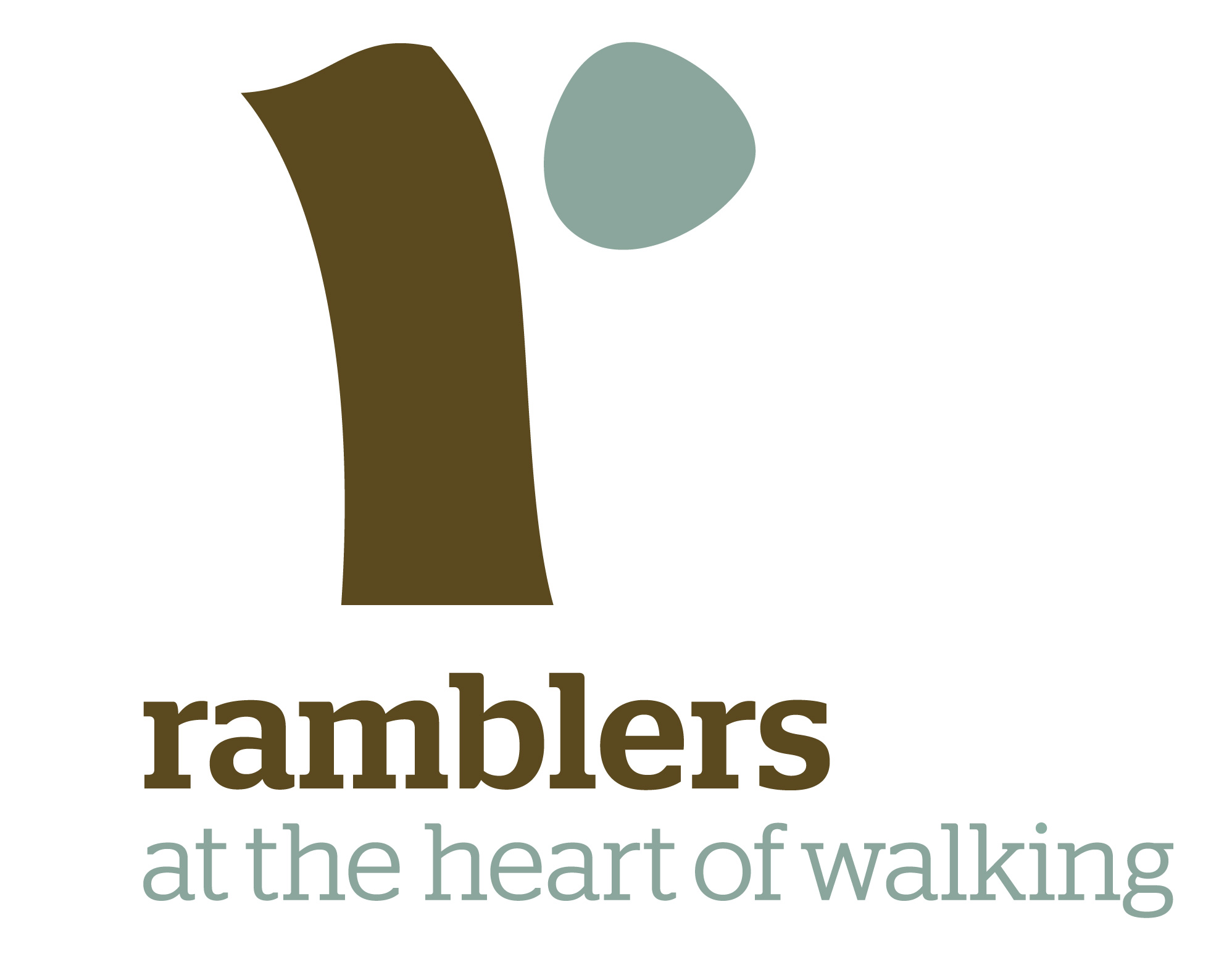 RAMBLERS_UK_2COL.jpg