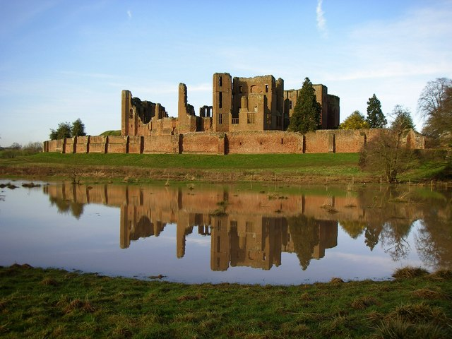 kenilworth castle.jpg